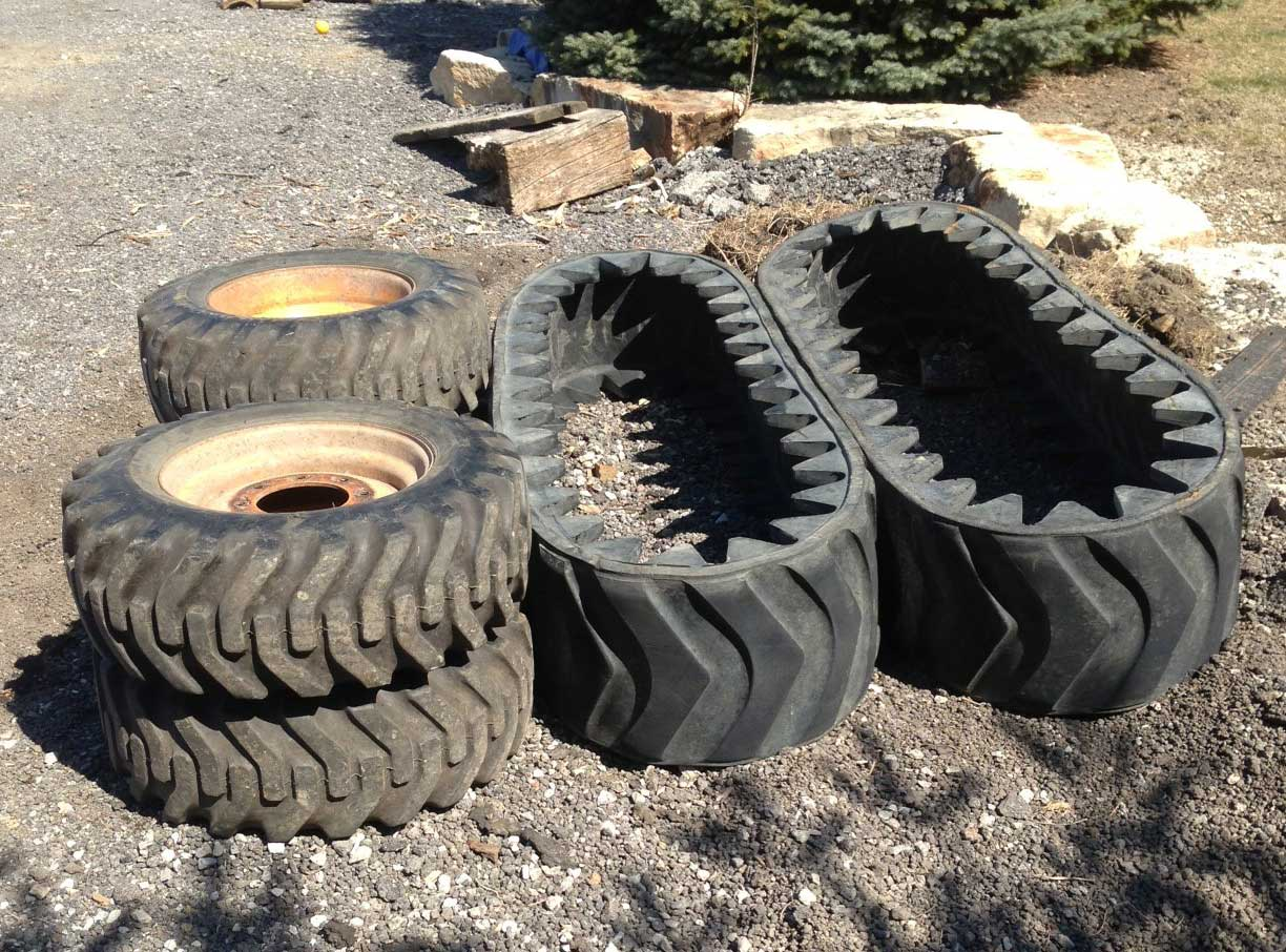 wheels-tires-rubber-tracks1